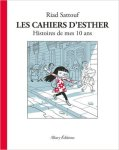 CahierEsther